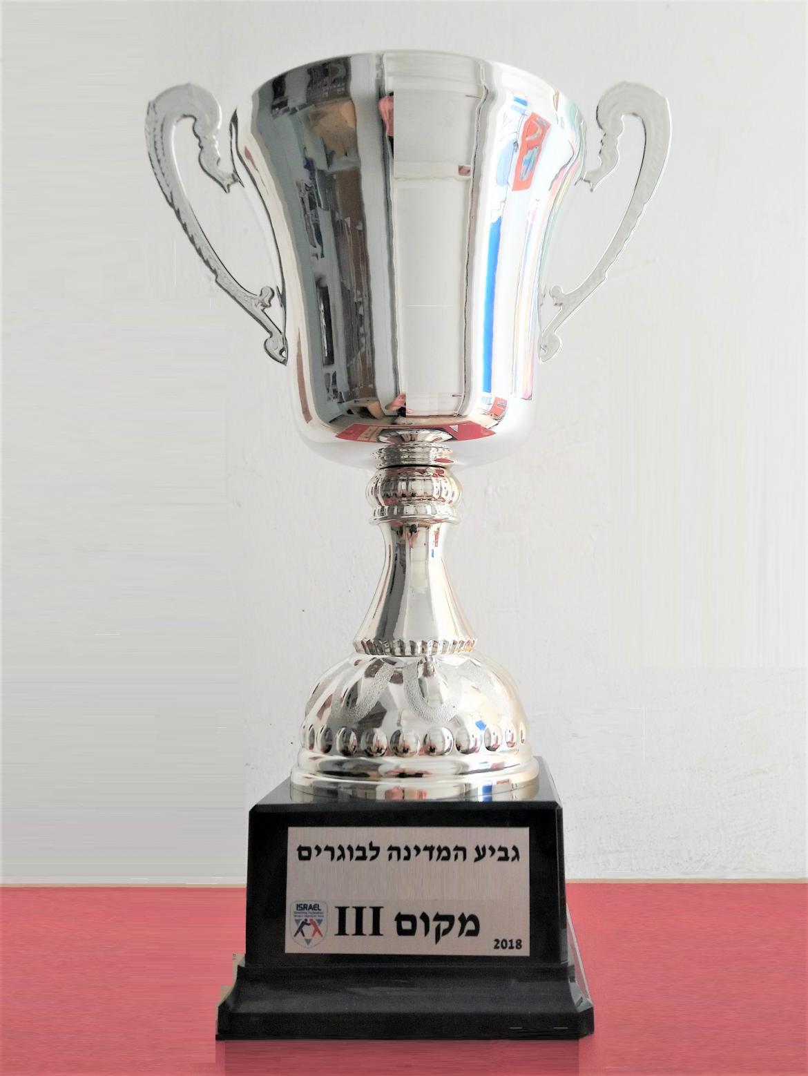 Смотреть Кубок Израиля видео